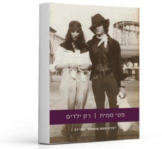 book_15482