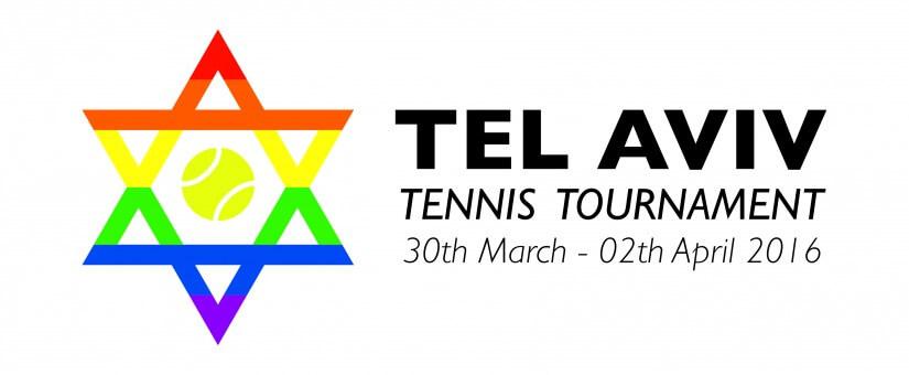 TELAVIV_TENIS