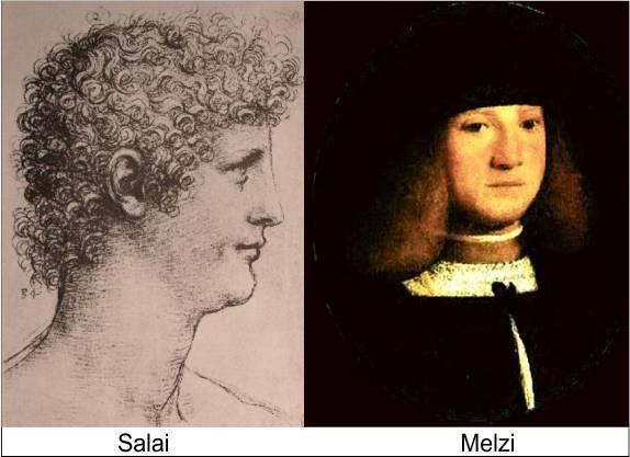 Francesco_melzi