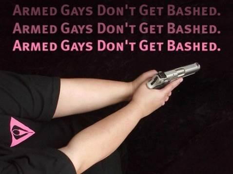 pinkpistols2