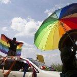 מצעד הגאווה באוגנדה בוטל בעקבות איומי הממשלה
