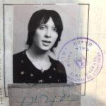 משפחתה של גולדשטין: לא ביקשנו לקבור אותה תחת שם אחר