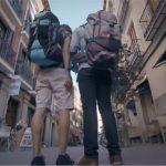 צפו: כיצד מגיבים תושבי מדריד ללהטבפוביה נגד תיירים?
