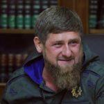 צ'צ'ניה: התחדשה רדיפת הלהטב, לפחות שניים עונו למוות בגל שהתחדש בדצמבר