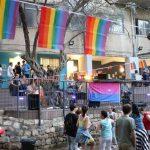 לתת קול לעבר מושתק: פסטיבל להיסטוריה קווירית בחיפה