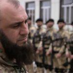 צפו: ביקור התקשורת במחנה הריכוז ללהטבים בצ'צ'ניה