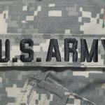 טראמפ חתם על צו להגבלת גיוס טרנסג'נדרים לצבא