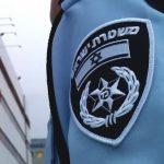 דרישה לפטר את השוטר שהורשע בהפצת תמונות עירום של עצורה טרנסית