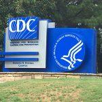 הממשל האמריקאי הורה למרכז לבקרת מחלות: לא להשתמש במונח טרנסג'נדר במסמכים רשמיים