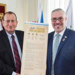 90-90-90: עיריית תל אביב-יפו הצטרפה לפרויקט בינלאומי למיגור ה-HIV