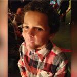 ילד בן 9 שם קץ לחייו לאחר שסבל מבריונות בעקבות יציאתו מהארון