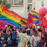 עתירה של הבית הפתוח נגד עיריית ירושלים - מפלה תקציבית את הקהילה הגאה בעיר