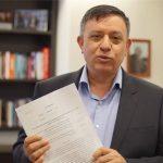 סיעת המחנה הציוני הכינה חבילה של 24 הצעות חוק העוסקות בזכויות הקהילה הגאה