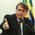ביום הראשון בתפקיד - נשיא ברזיל הנבחר ביטל את הגוף האחראי לקידום והגנה על זכויות הלהטב