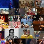 מלחמת תרבות - קמפיין הדסטארט להצלת פסטיבל הקולנוע הגאה