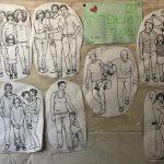 לא ראוי - קצינת חינוך בצהל אסרה הצגת תמונות של משפחות גאות בלוח החינוך ביחידה