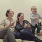 משפחה על תנאי - התנאים שדורש משרד הפנים עבור רישום הורות להטבית