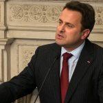 ראש ממשלת לוקסמבורג למנהיגי מדינות ערב: אצלכם היו מוציאים אותי להורג