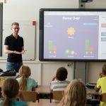 נאמני להטב - הכשרה ייחודית לקהילת המורות והמורים הגאות