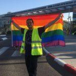 מנהיגות להטבית בעיר מתחרדת: בונים בית לקהילה ברחובות