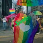 לעולם לא תצעדו לבד - הפרסומת הגאה של ספרייט מרגשת את העולם