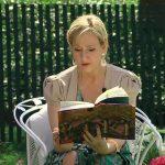 הציוץ הטרנספובי של ג'יי קיי רולינג מעצבן את מעריצי הארי פוטר