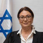 נשיאת ביהמש העליון אסתר חיות על האפלייה בפונדקאות - נעשה מאמץ לתת פסק דין בהקדם