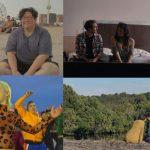 שבוע קולנוע נשי בסינמטק תל אביב - טרום בכורות לסרטי פסטיבל הקולנוע הגאה 2020