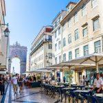 להטבק חובק עולם - למה שווה להוציא דרכון פורטוגלי?