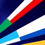 בעקבות מגפת הקורונה - אירוויזיון 2020 בוטל