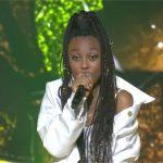 צפו בשיר הישראלי לאירוויזיון 2020: עדן אלנה עם Feker Libi