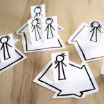 משבר הקורונה: כך תוכלו לסייע לחברי הקהילה