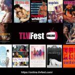 קבלו את ספריית ה-VOD של פסטיבל הקולנוע הגאה