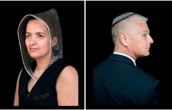 "I believe im gay – האם להט""בים דתיים יכולים לחיות בשלום עם שתי הזהויות?"