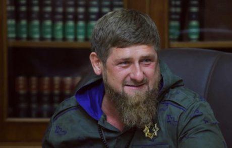 """צ'צ'ניה: התחדשה רדיפת הלהט""""ב, לפחות שניים עונו למוות בגל שהתחדש בדצמבר"""