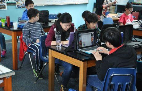 """סין מצנזרת תכנית להט""""בים באינטרנט: """"התנהגות מינית לא תקינה"""""""