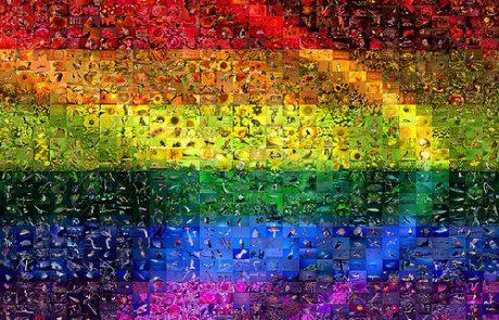 השתתפו בסקר המקיף ביותר אודות הקהילה הגאה בישראל