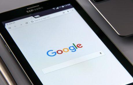 עצומה נגד גוגל – הסירו מחנות האפליקציות אפליקציה המעודדת טיפולי המרה