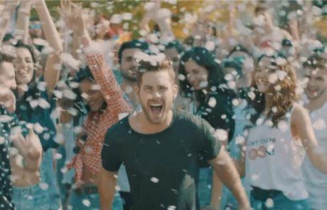 צפו: הקליפ הרשמי לשיר הישראלי לאירוויזיון 2017