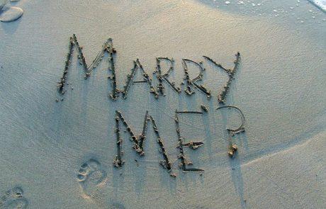 חוק שוויון בנישואים אושר במלטה, עם התנגדות של קול אחד בלבד
