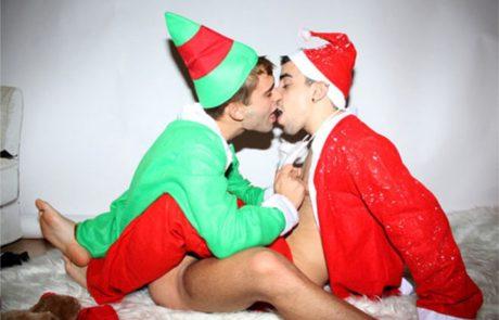 אגדת הטניס האוסטרלית: נישואים גאים יובילו לביטול חג המולד