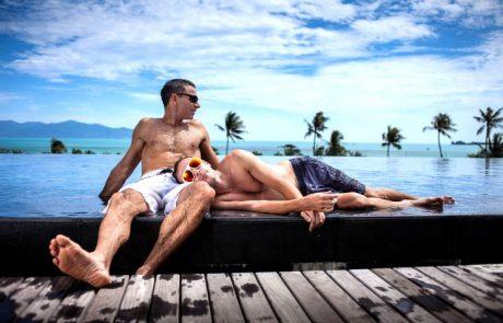 מה הופך את תאילנד ליעד המושלם לחופשה גאה?