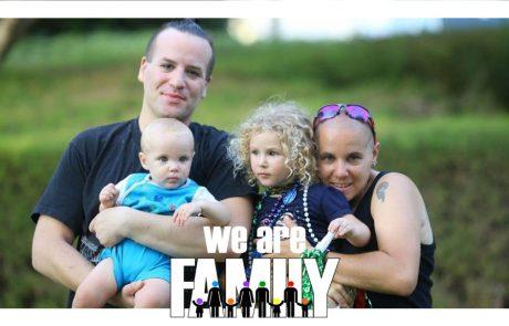 משפחת זוננשיין